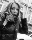 Фотоальбом Alina Barkanova
