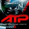 ATP SHOP25