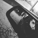 Олег Минак фотография #3