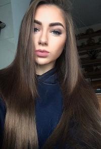 Елизавета Александрова фото №19