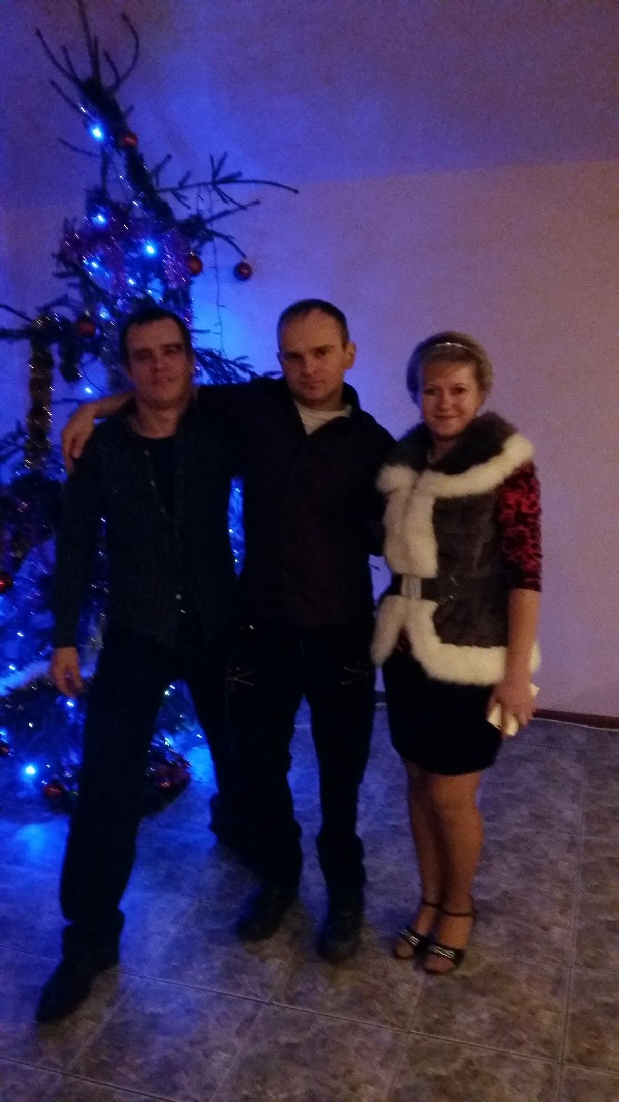 Jevgenijs, 35, Riga