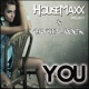 Housemaxx & Crystal Rock - You (Vanilla Kiss Meets K!nky Boyz Remix).::: Музыка для твоей машины / Музыка в машину :::..http://vkontakte.ru/autoomusicc