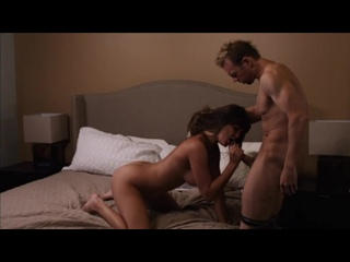 Holly Michaels - Home Wrecker 2