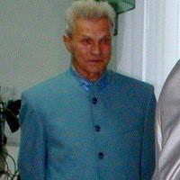 АнатолийВасильев