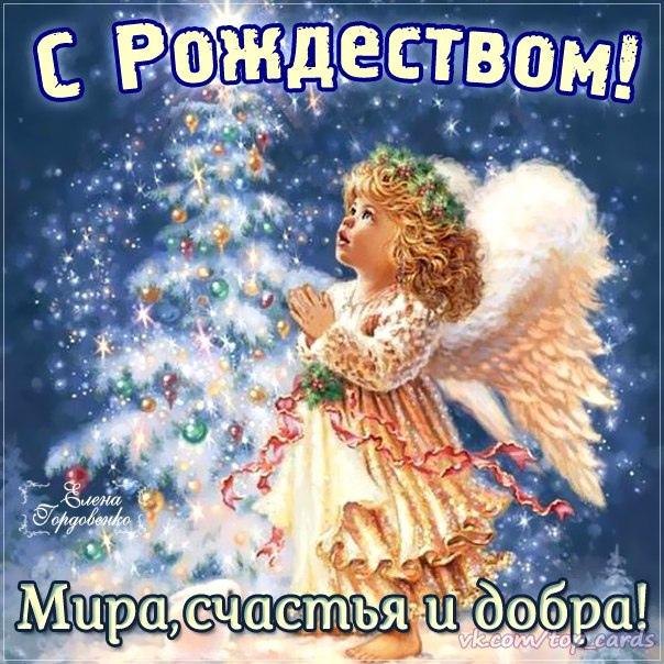 фото из альбома Вали Салисовой №8