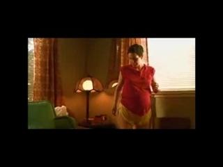 Keenan nackt Hayley  Nude video