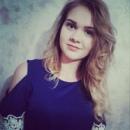 Личный фотоальбом Мирославочки Фурдецьки