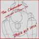 The Chemodan - Овечка для секса (Интруха)