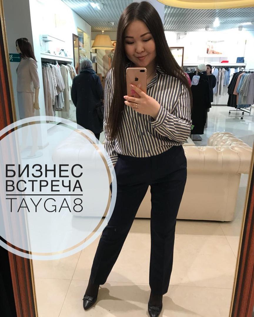 photo from album of Felicata Chenyanova №15