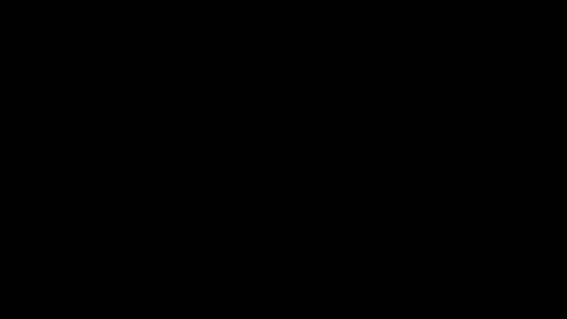 Три Орешка для Золушки ( ГДР+ЧССР 1973 год ) FullHD