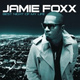 Джейми Фокс - All Said and Done