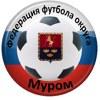 Федерация футбола округа Муром