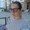 Irina Kocheikhina