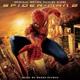 Человек-паук 2 (Spider-man 2) - Main Titles