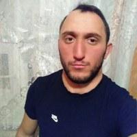 ГасанКурбанов