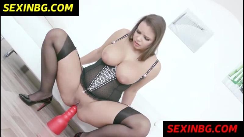Arab Big Ass Celebrity Cosplay Creampie Music Solo Male Porn Videos Porno XXX Free Sex Movies anal