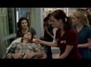 Медики Чикаго сезон 4, эпизод 4 промо доктор Мэннинг помогает матери и сыну