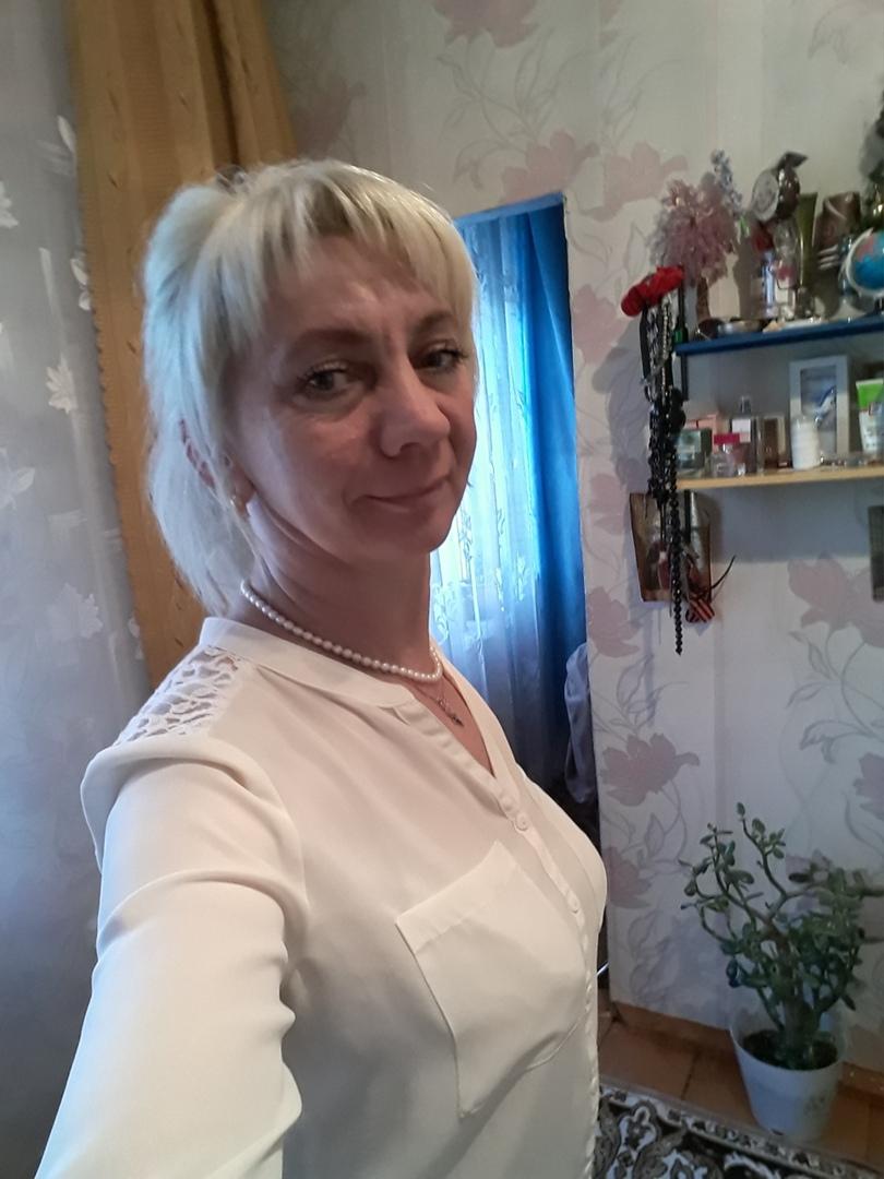 фото из альбома Ольги Александровой №1