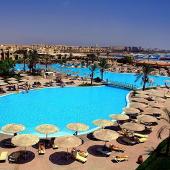 Египет в РАССРОЧКУ до 12 месяцев!