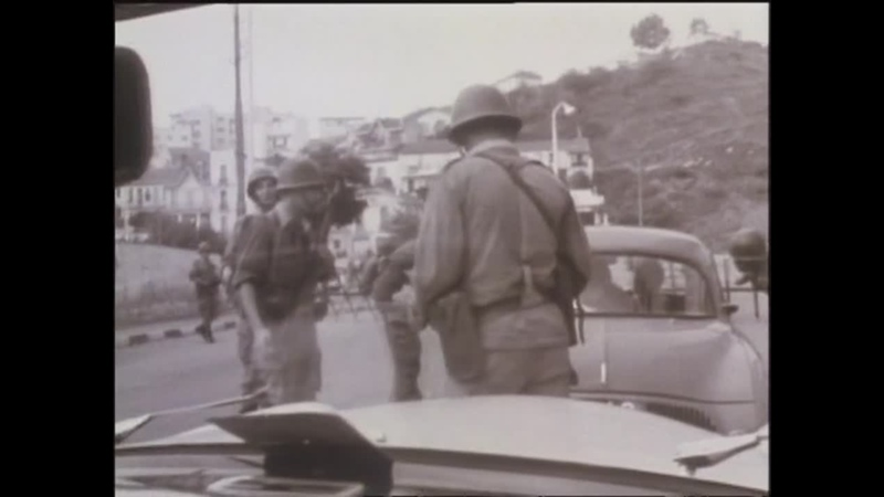 Ch4 The Algerian War 1954-1962 5of5 The Suitcase or the Coffin AC3 - ArabHD.Net