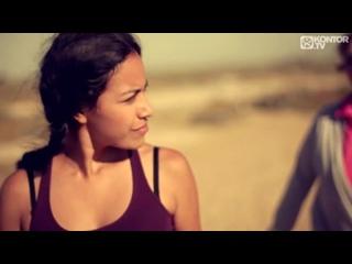 DJ Antoine feat. The Beat Shakers - Ma Ch rie Houseshaker Radio Edit