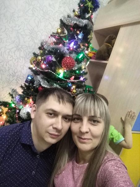 Надежда Аверьянова, Красноярск, Россия