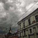 Цыгипало Максим   Москва   48