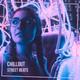Chillout Café - Hip Hop Dark Beat (Nightlife)