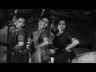 Awara Hoon - Awaara Songs - Raj Kapoor - - Mukesh - Shankar Jaikishan - Ultimate Raj Kapoor
