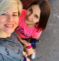 Сати Атанесян фото №24