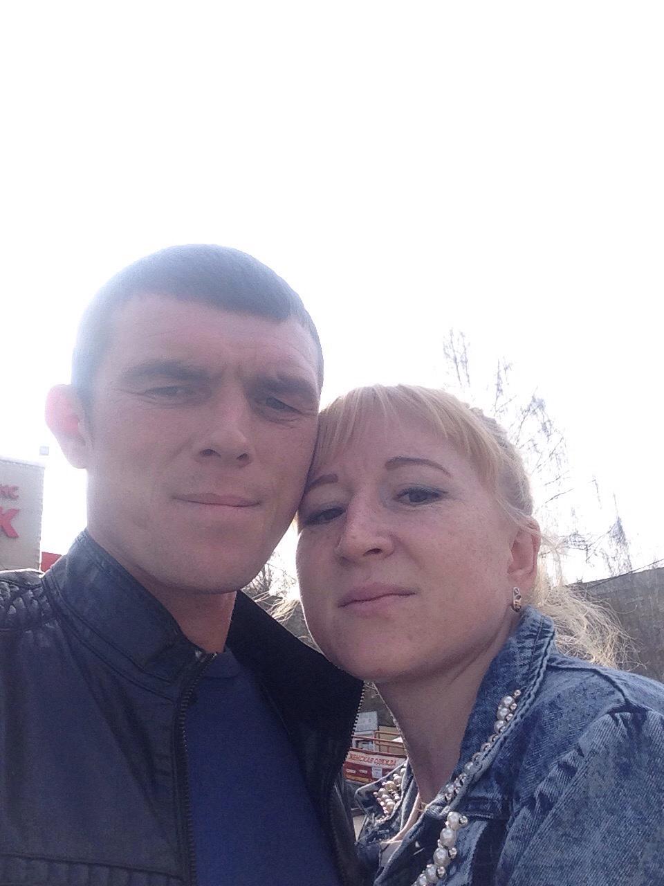 Сергей, 33, Alapayevsk