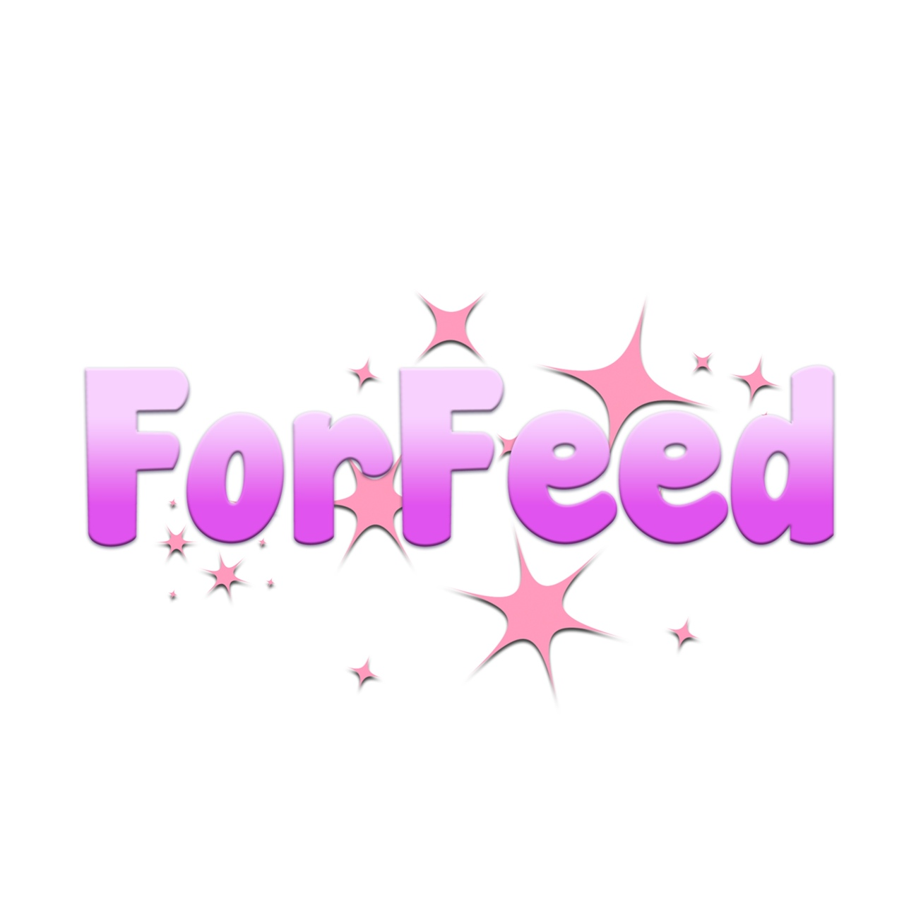Forfeed