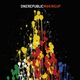 OneRepublic - All The Right Moves