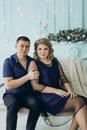 Персональный фотоальбом Валерия Михайлова