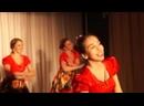 танец_брови 1