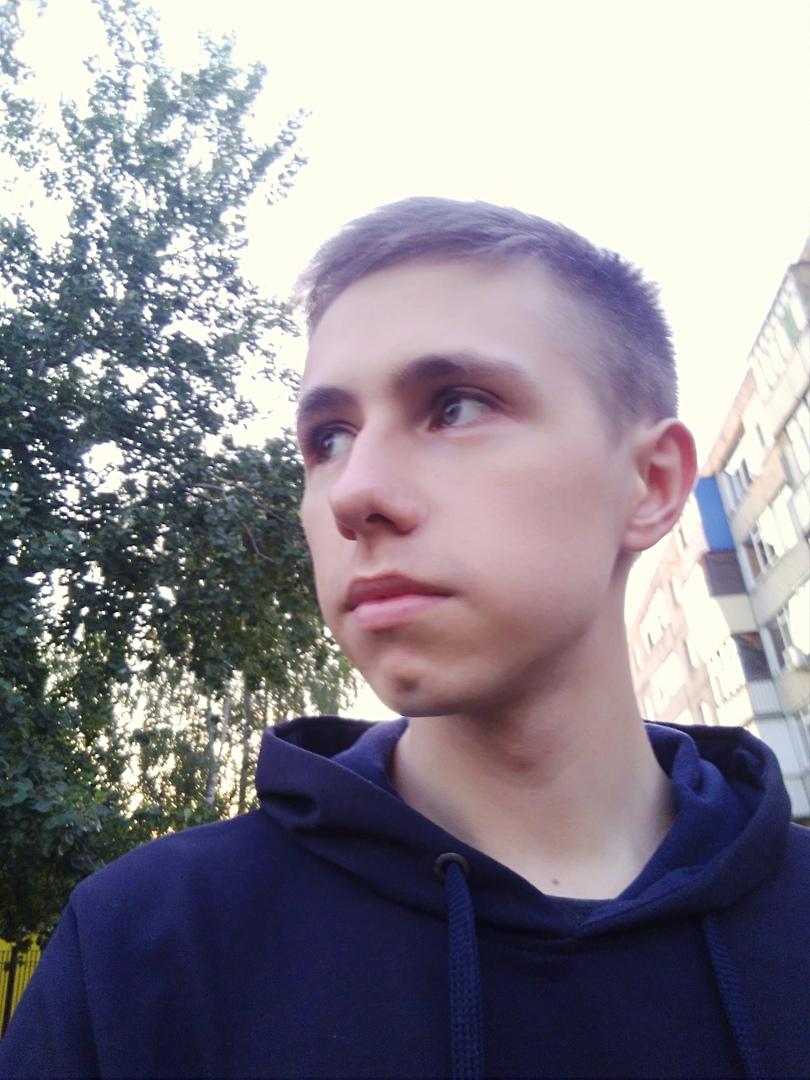 Сергей Огуречников, Нефтекамск - фото №14