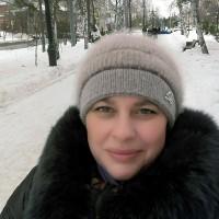 Котлярова Елена