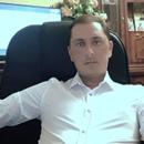 Виталий Чудайкин -  #50