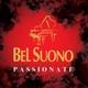 Bel Suono - Симфония № 5