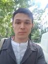 Фотоальбом Димы Соложенцева