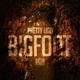 Royca Da 5'9 Pretty Ugly-Spit Game (OST GTA III) - Без названиялпнегк ся