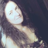 Загуменнова Ольга