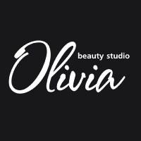 Beauty-StudioOlivia