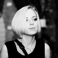 Фотография Марии Пименовой