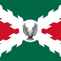 Мексиканская империя