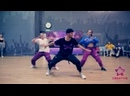 💥 RUSSIAN TOP X ДМИТРИЙ ЧЕРКОЗЬЯНОВ 21-22 СЕНТБРЯ 💥