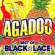 Black Lace - дискотека для дитей