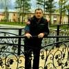 Valery Zhdanov