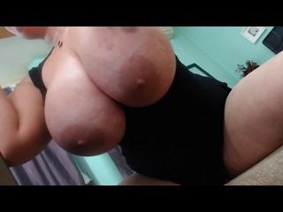 claraandterry |  [chaturbate, webcam, дрочит, порно, porno, сиськи, сосет, секс, минет]