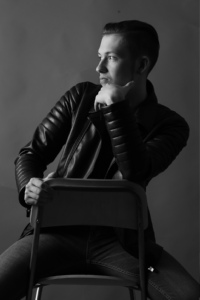 Дмитрий Быков фото №5